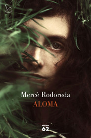 Aloma (50 anys)