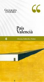Geografia literària. País Valencià