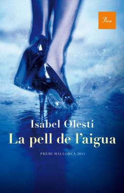 Cançó de mar 3. La marea (FICCIÓ) (Catalan Edition)