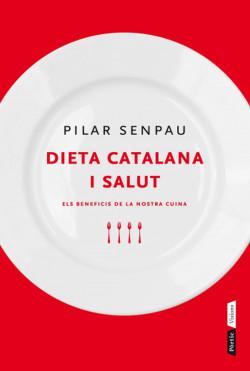 Carolina senamora (Clàssica) (Catalan Edition)